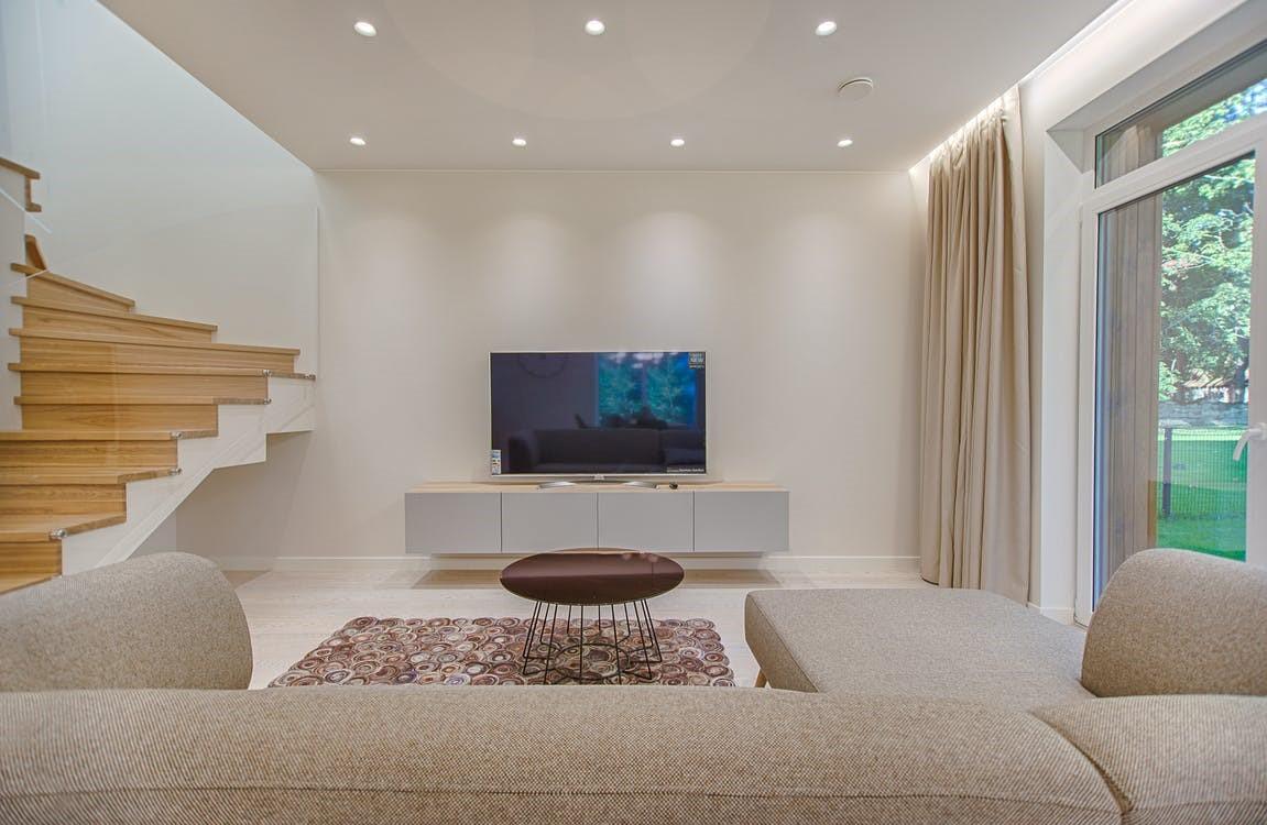 Kaip sutaupyti užsisakant individualią baldų gamybos paslaugą?