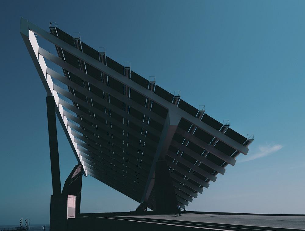 Kokius saulės modulius pasirinkti?