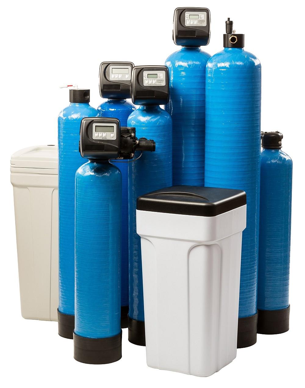 Vandens filtras apsaugo Jūsų sveikatą