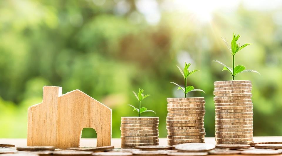 Kaip atliekamas nekilnojamo turto vertinimas?