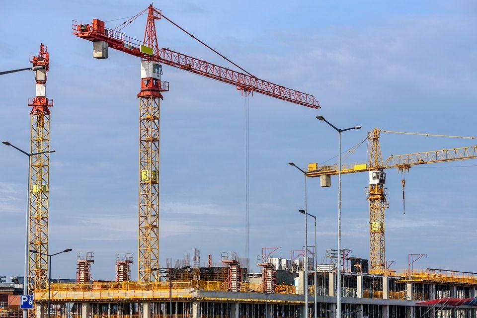 Kokį butą rinktis: senos ar naujos statybos name?